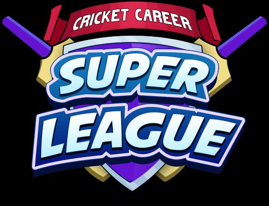 Cricket Career Super League